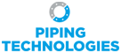 Piping Technologies logo